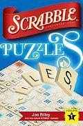 SCRABBLE  Puzzles Volume 1