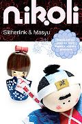 Slitherlink & Masyu
