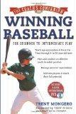 Winning Baseball for Beginner to Intermediate Play (The Coach's Companion)