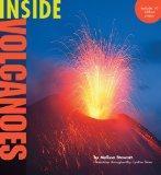 Inside Volcanoes (Inside Series)