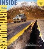 Inside Earthquakes (Inside Series)