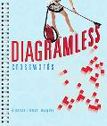 Diagramless Crosswords