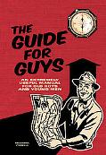 Guide for Guys