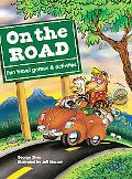 On the Road: Fun Travel Games and Activities