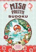 Miso Pretty Sudoku