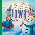 Twelve Days of Christmas in Iowa