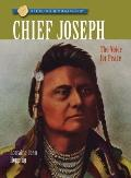 Sterling Biographies: Chief Joseph: The Voice for Peace