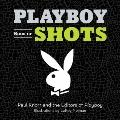 The Playboy Book of Shots