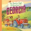 Twelve Days of Christmas in Georgia