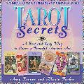Tarot Secrets: A Fast and Easy Way to Learn a Powerful Ancient Art