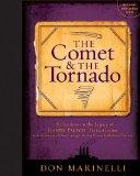 The Comet & the Tornado: Reflections on the Legacy of Randy Pausch
