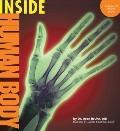 Inside Human Body (Inside Series)