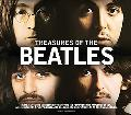 Treasures of the Beatles (Music Sales America)
