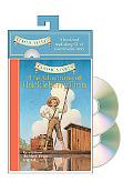 Classic Starts Audio: The Adventures of Huckleberry Finn (Classic Starts Series)