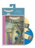 Classic Starts Audio: A Little Princess