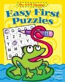 First Puzzles: Easy First Puzzles