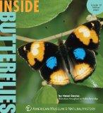 Inside Butterflies (Inside Series)