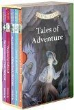 Classic Starts: Tales of Adventure (Classic Starts Series)