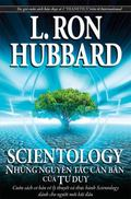Scientology : The Fundamentals of Thought