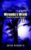 Miranda's Wrath Death in Inlet Sound