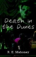 Death in the Dunes