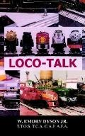Loco-Talk