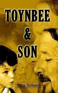 Toynbee and Son