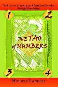 Tao of Numbers