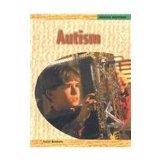Autism (Health Matters (Heinemann))