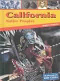 California Native Peoples