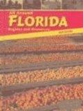 All Around Florida: Regions and Resources (State Studies: Florida)