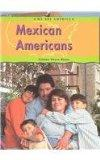 Mexican Americans (We Are America)