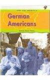 German Americans (We Are America)