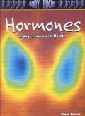 Hormones Injury, Illness and Health
