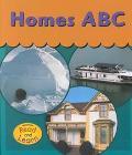 Homes ABC