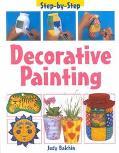 Decorative Painting