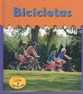 Bicicletas / Bicycles