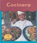 Cocinero / Chef