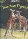 Ferocious Fighters