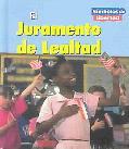 Juramento De Lealtad/the Pledge of Allegiance