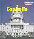 Capitolio/the Capitol