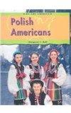 Polish Americans (We Are America)