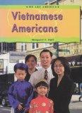 Vietnamese Americans (We Are America)