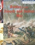 Battles of the French and Indian War