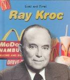 Ray Kroc (Lives and Times)