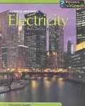 Electricity From Amps to Volts