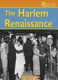 The Harlem Renaissance (20th Century Perspectives)