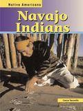 Navajo Indians (Native Americans)