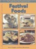 Festival Foods (World of Recipes)