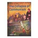 The Collapse of Communism (Witness to History)